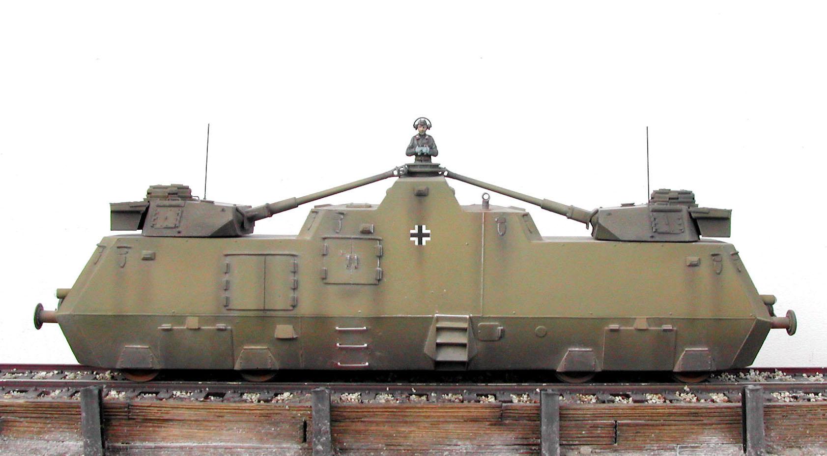 Journeys on World War II troop trains   Classic Trains ...  Wwii Train Car