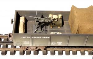 GON8.4USA_42'GONw:20mmAA Gun,Tarp Cover & Assorted Supplies~Close-up Detail_2423 copy