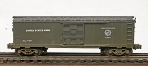 "SC11.1USA_Steam ""RailSounds"" Wood-Sided Box Car~1(Door Closed)_3003"