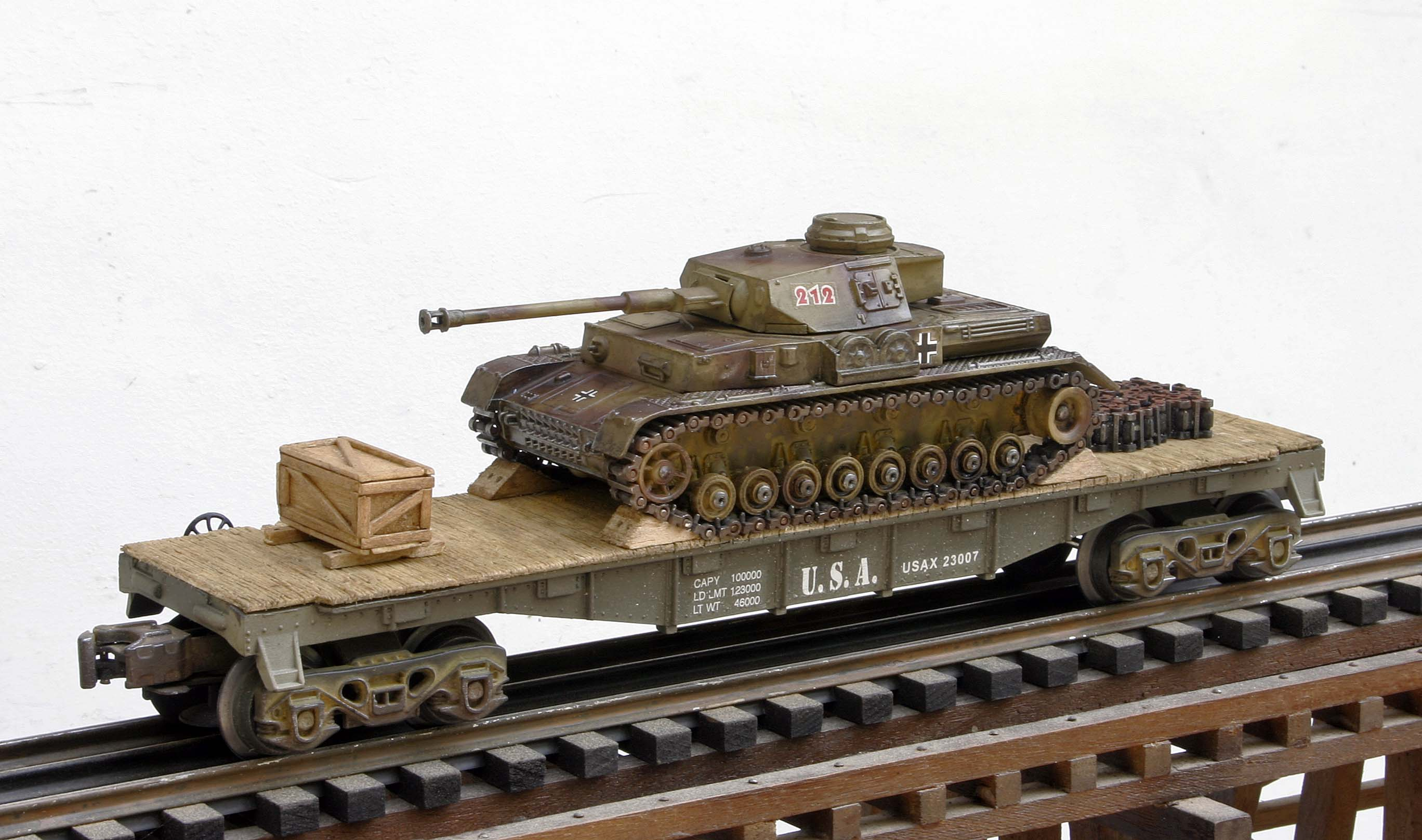 Platform1346 - WWII Train Car Turned Luxe Overnight Rental ...  Wwii Train Car