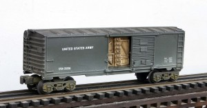 sc9e-1usa_40-box-car-with-cargo-crates-supplies2a_3830