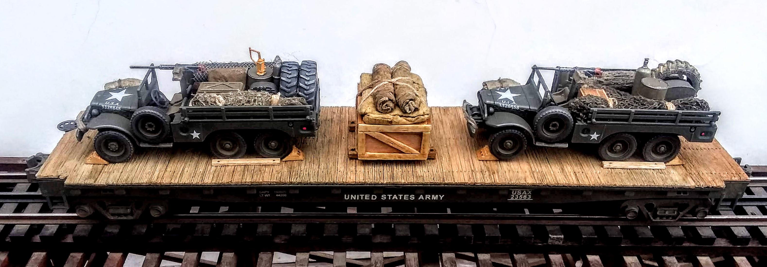 2 x MAPCO Ressort Hayon Valise Cargo Set Skoda 3881463